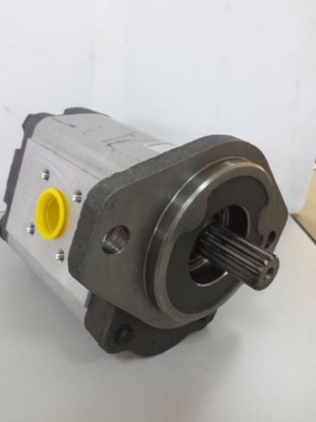 Pompa hidraulica 0510725025 Bosch