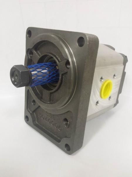 Pompa hidraulica 0510825325 Bosch