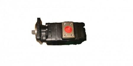Pompa hidraulica 3249120108 Parker