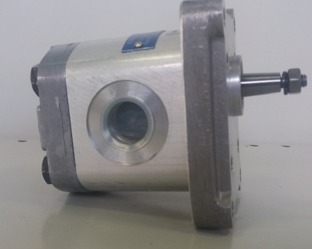 Pompa hidraulica 3309111356 Parker