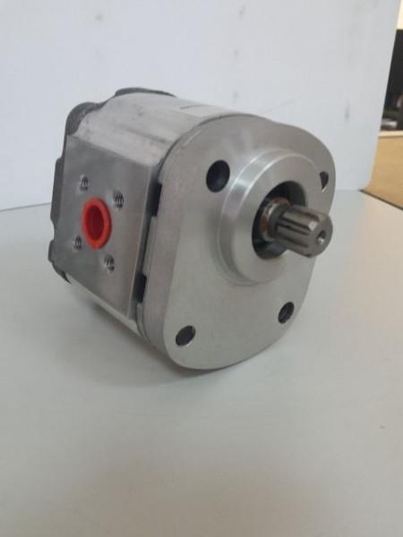 Pompa hidraulica ALP2BK2D22S3D Marzocchi