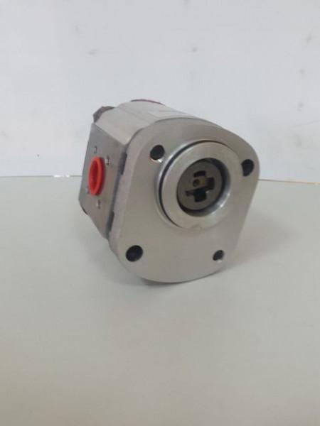 Pompa hidraulica GHP2BK7-D-9 Marzocchi