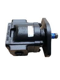 Pompa hidraulica JCB 20/908700