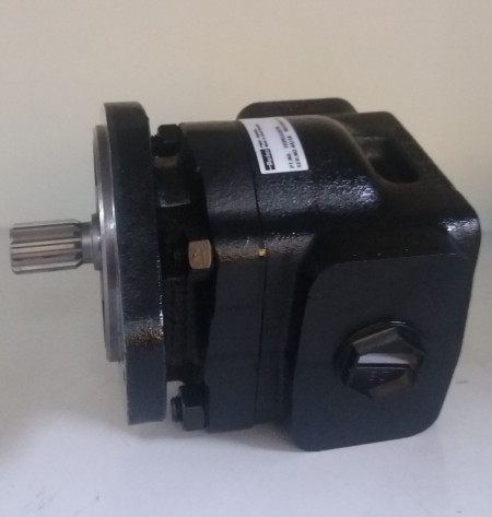 Pompa hidraulica JCB 20/925499