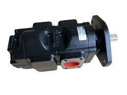 Pompa hidraulica JCB 332/F9028