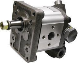 Pompa hidraulica New Holland 82991210