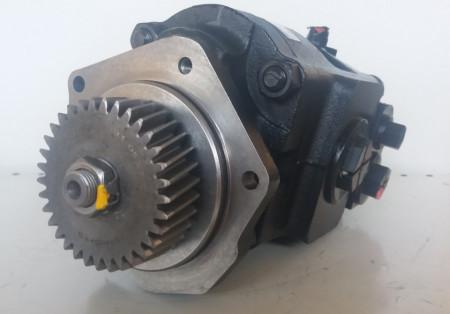 Pompa hidraulica Parker 7029111080