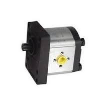 Pompa hidraulica Same 245294000