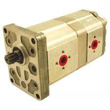 Pompa hidraulica Same 24539670010
