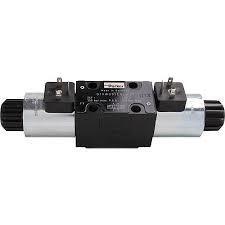 Distribuitor hidraulic D1MW001CNJWW Parker