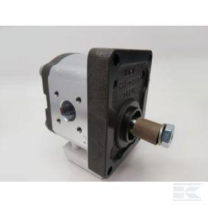 Pompa hidraulica 0510425332 Bosch