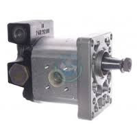 Pompa hidraulica 0510525028 Bosch