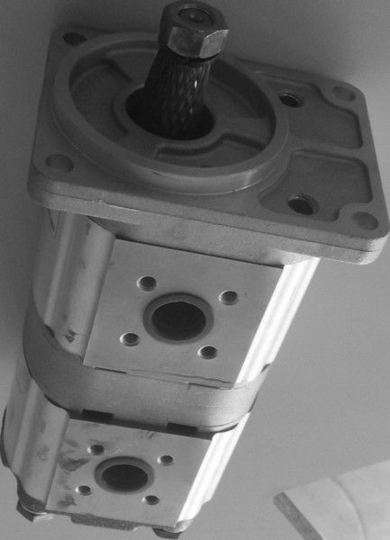 Pompa hidraulica 0510565009 Bosch