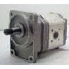 Pompa hidraulica 0510645300 Bosch