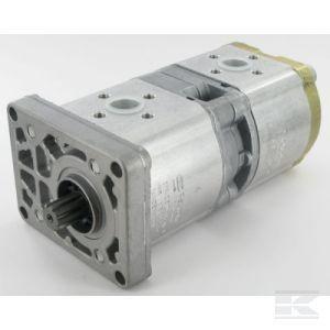 Pompa hidraulica 0510665116 Bosch