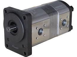 Pompa hidraulica 0510665375 Bosch