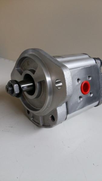 Pompa hidraulica 0510725080 Bosch