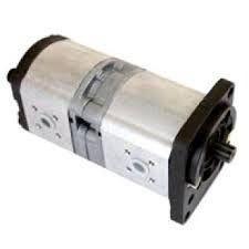 Pompa hidraulica 0510765022 Bosch