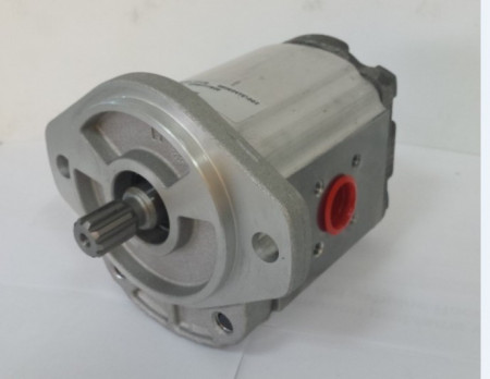 Pompa hidraulica 20C25X104N Caproni