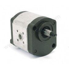 Pompa hidraulica 2PB16S-B25B4 Salami