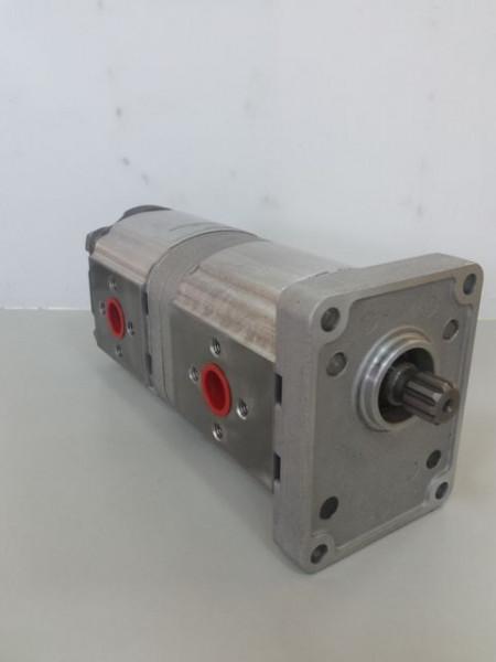 Pompa hidraulica 3349322072 Parker