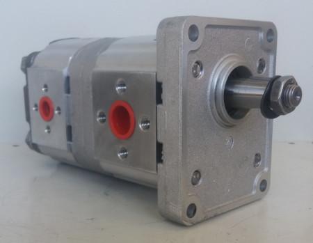 Pompa hidraulica 3349322090 Parker