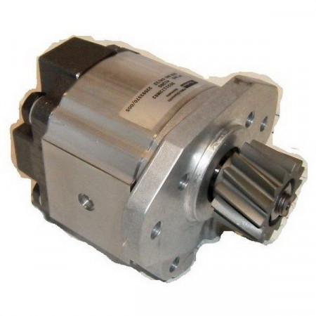 Pompa hidraulica 4126G Parker