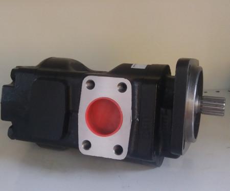 Pompa hidraulica 6415U Parker