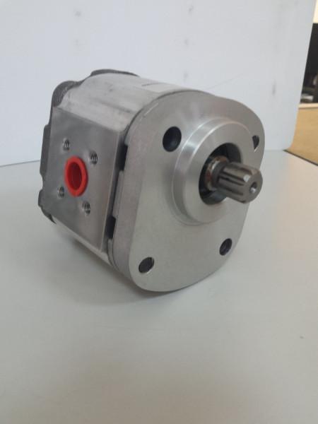 Pompa hidraulica ALP2BK4D34S3D Marzocchi