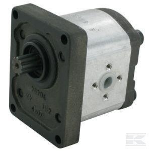 Pompa hidraulica Case IHC 1967852C1
