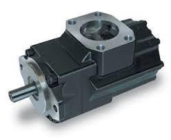 Pompa hidraulica Denison T6CCZ B17 B12 XR00 C100