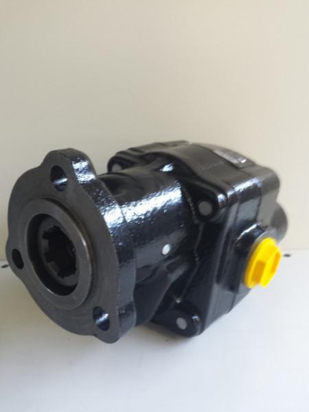 Pompa hidraulica FP20.25 B0-13 T1-L GE/GE-N Casappa