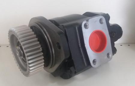 Pompa hidraulica JCB 20/925688