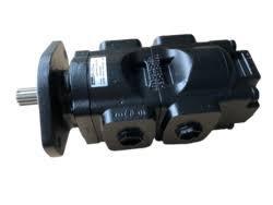Pompa hidraulica JCB 333/G5391