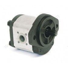 Pompa hidraulica PLP20.20D-003S2-L-BE/BC Casappa