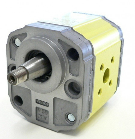 Pompa hidraulica X2P4711FSRA Vivoil