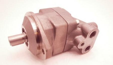 Motor hidraulic F11-019-MB-CV-K-000-0000-00 Parker
