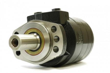 Motor Hidraulic Parker TG0405MW940AAAB
