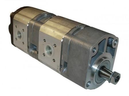 Pompa hidraulica 0510555306 Bosch
