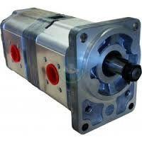 Pompa hidraulica 0510665325 Bosch
