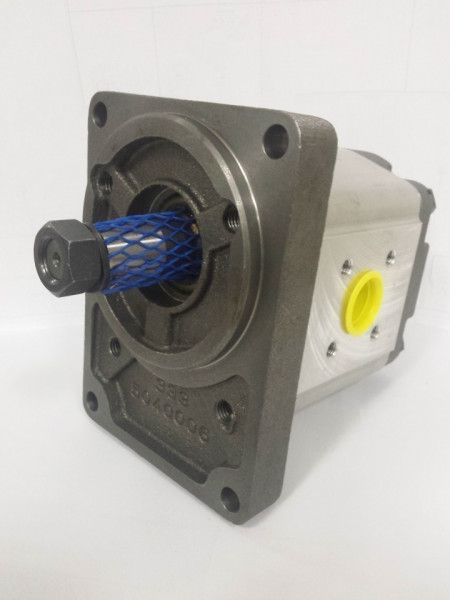 Pompa hidraulica 0510725165 Bosch