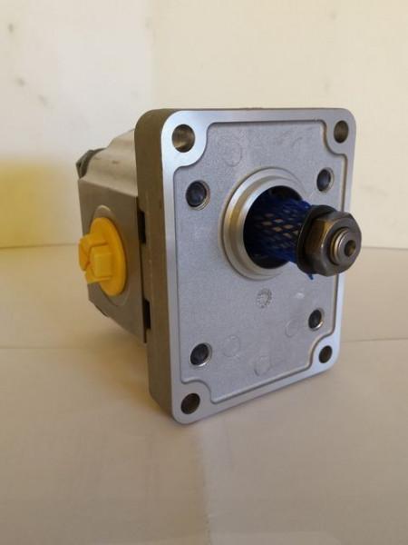 Pompa hidraulica 2PB19S-G28P1 Salami