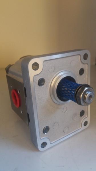 Pompa hidraulica 2PB8.3S-B28P1 Salami