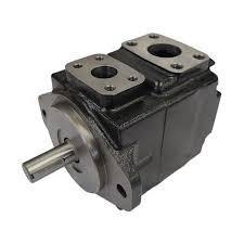 Pompa hidraulica Denison T6C 017 2L00 B1