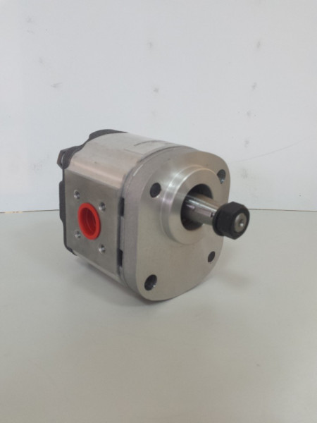 Pompa hidraulica Deutz 04345674