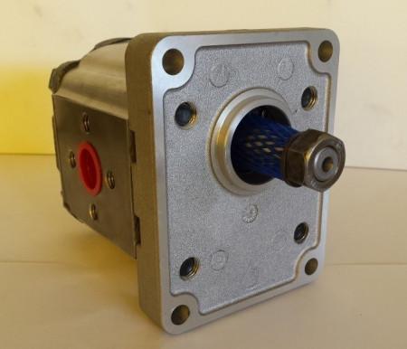 Pompa hidraulica GHP2-D-16 Marzocchi