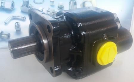 Pompa hidraulica NPH82SX 10501110833 OMFB