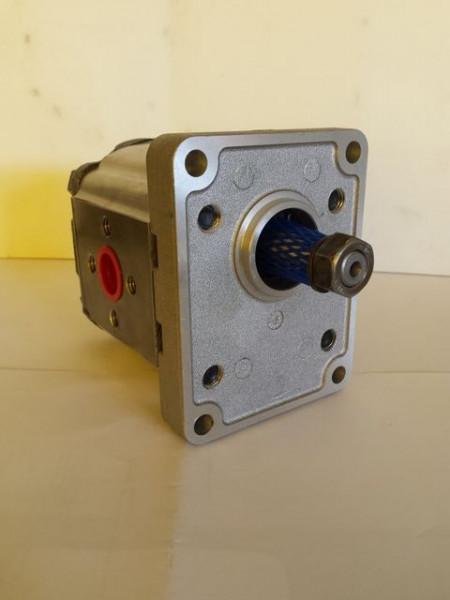 Pompa hidraulica PLP20.6,3D-082E2-L-EA/EA Casappa
