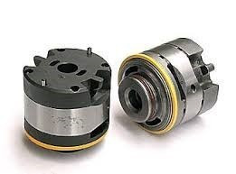 Cartus pompa B&C V0108030