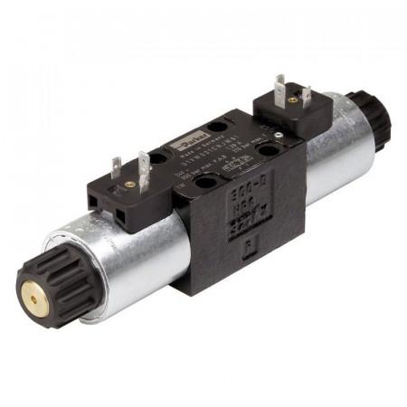 Distribuitor hidraulic D1MW004CNJWW Parker